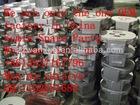 Hot!! Komatsu excavator pump manufacture 705-56-34000