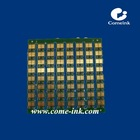 for HP 02 ink Cartridge Chips