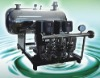 2012 New Constant Pressure Water Supply Serie