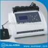 rf machine SKL-250C for skin lifting and skin tightenning, CE/ISO