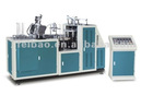 VDM-12D Double PE Coated Paper Cup manufacturing machine