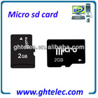 KST mini SD CARD full capacity