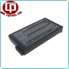 Replacement laptop battery 1700 battery