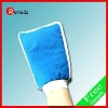 the most popular kids bath glove with good quality