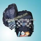 2011 new student bag