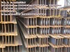 H ,T, C, Profile Steel( Beam),Rolled Steel Girder,Section Steel-->TYPE Q235 <SS400>,Q345B(SM49OYB ,SM49OA )