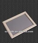 All around opening snap frame.advertising board.aluminum picture frame