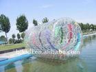 water balls, water roller ball D1004
