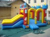 2011 inflatable bouncer BN-D002