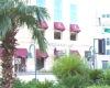 balcony sun shade/ sun shade / canopy