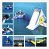 Best sale inflatable water trampoline