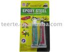 good quality Epoxy glue