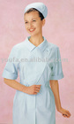 Fashion nurse uniform