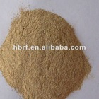 great wood powder for welding electrodes