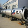 Professional supplier rotary drum drier