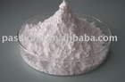 Instantized BCAA(-leucine l-valine l-isoleucine=2:1:1/4:1:1)