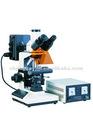 fl0015000m TRINOCULAR USB Microscope