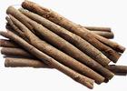 8-10 Tube cinnamon