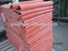 rubber compound for cable series