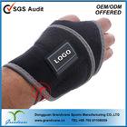 Neoprene stylish wrist support (item:HJ0001-5)