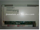 "Replace brand new 11.6""LED screen B116XW02 V0 with 40pin Laptop"