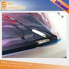 Hot replacement for Apple MACBOOK PRO retina A1398 MC975 MC976 whole upper part
