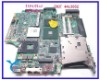 used laptop motherboard for 44c3852 Z60T intel integrated refurbished