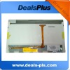 16.0'' LCD Screen LTN160AT01 LTN160AT02 =LTN160AT06+Cable fits for Toshiba Satellite L500