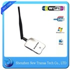 Driver Free High Power USB WiFi Adapter