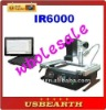 BGA Rework Station, LY IR6000, factory wholesale,qualtity better !!