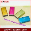 Universal mini 5000mA Mobile power bank