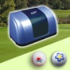Digital Golf Ball Printer
