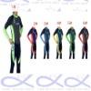 diving wetsuit,wetsuit,neoprene surfing wetsuit