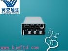 2.5G/10G SDH/SONET/MSTP Transport Test Module