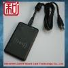 LF 125KHz high quality handheld rfid card reader