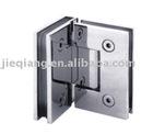 Shower Hinge,Glass Hinge,Glass Bathroom Fittings,Door Hinge