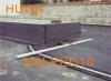 PED10 sheet drainage /drain sheet