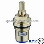 HE-019Brass Shower Faucet Cartridge