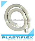 Washing Machine drain pipe/hose/tube