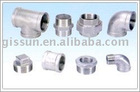good price tp316 stainless steel fitting