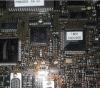 TM12 f091005 pcb, elevator parts pcb