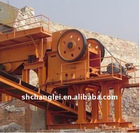 stone making line,crushing plant,rock crushing plant