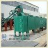 agricultural dryer, Net Belt Dryer Manufacturer In China
