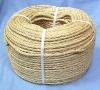 durable 6mm sisal rope