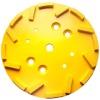 Diamond Cup Grinding Wheel-FLOOR GRINDING WHEEL GRINDING WHEEL