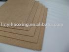 supple plain hardboard