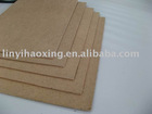 supple plain hardboard