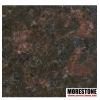 Antique brown granite(Various granite)