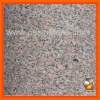Natural Red Marble SCGM008