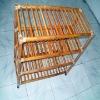 bamboo shelf GH-8734